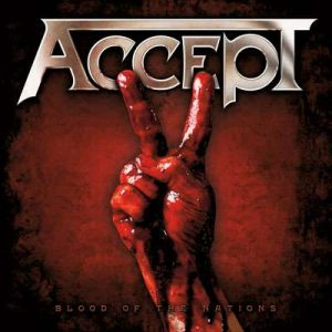 ACC01- Accept -Blood of the Nations