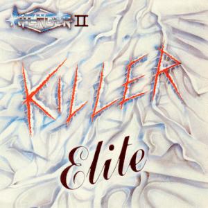 AVE02 - Avenger - Killer Elite