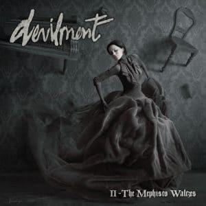 DEV01 - Devilment - II - The Mephisto Waltzes