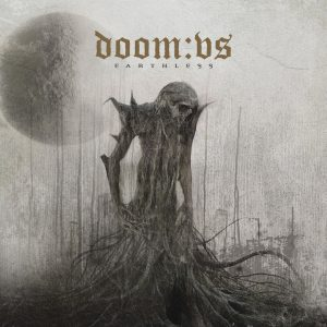 DOO01 - Doom VS-Earthless