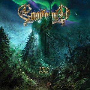 ENS01 - Ensiferum - Two Paths