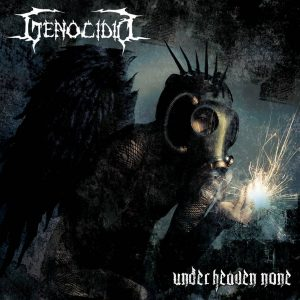 GEN01 - Genocidio - Under Heaven None