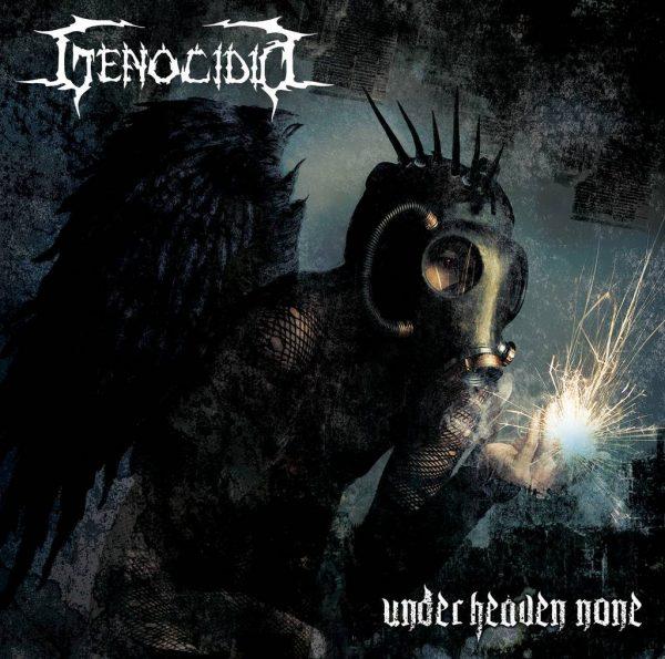 GEN01 - Genocidio - Under Heaven None