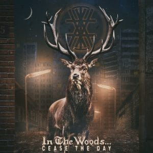 INT01 - In The Woods - Cease the Day