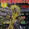 IRO05 - Iron Maiden - Killers
