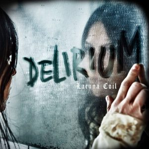 LAC01 - Lacuna Coil- Delirium