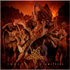 LOR01 - Lord Blasphemate- Lucifer Prometheus