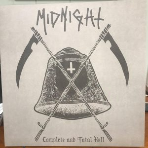MID02 - Midnight - Complete and Total Hell