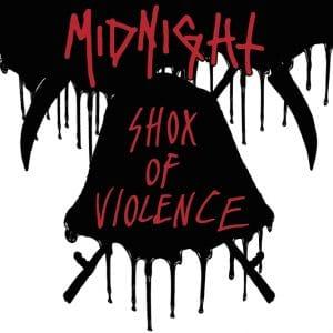 MID03 - Midnight - Shox of Violence