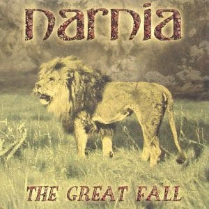 NAR02 - Narnia -The Great Fall