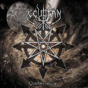 OCU02 - Ocultan - Quintessence