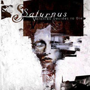SAT02 - Saturnus -Veronika Decides to Die
