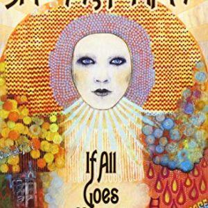 SMA02 - Smashing Pumpkins - If All Goes Wrong