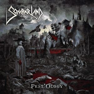 SOM01 - Somberland -Pest'Ology