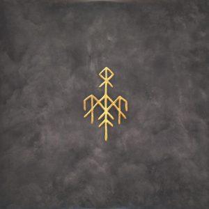 WAR01 -Wardruna- Runaljod -Ragnarok