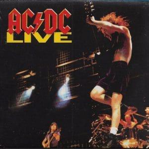 ACD01 - AC-DC - Live