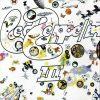 LED03 - Led Zeppelin - III