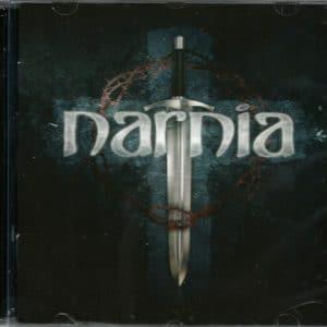 NAR03 - Narnia - Narnia