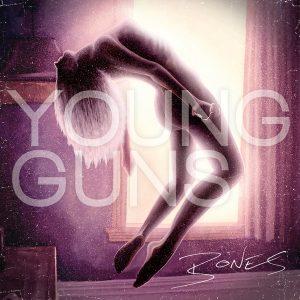 YOU01 - Young Guns - Bones