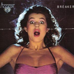 ACC10 - Accept - Breaker