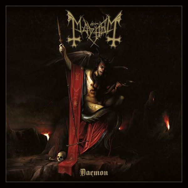 MAY02 -Mayhem -Daemon