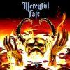 MER05 -Mercyful Fate - 9