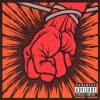 MET17 -Metallica - St. Anger