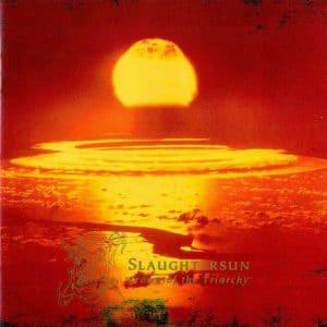 DAW02 -Dawn - Slaughtersun