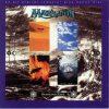 MAR10 -Marillion - Seasons End