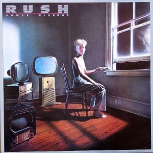 RUS15 -Rush -Power Windows