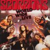 SCO03 -Scorpions -World Wide Live