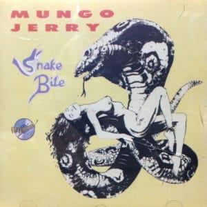 MUN01 -Mungo Jerry - Snake Bite