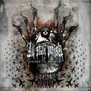 ALL07 -All Shall Perish - Awaken The Dreamers
