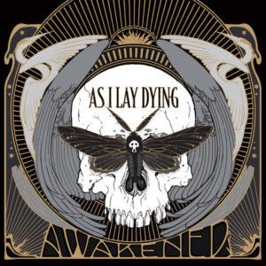 ASI06 -As I Lay Dying - Awakened