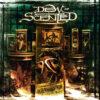 DEW05 -Dew Scented -Intermination