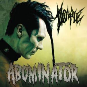 DOY02 -Doyle - Abominator