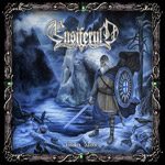 ENS02 -Ensiferum - From Afar