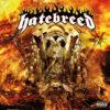 HAT07 -Hatebreed - Hatebreed