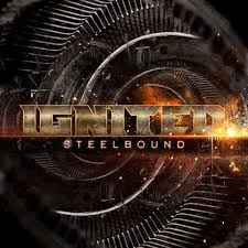 IGN01 - Ignited- Steelbound