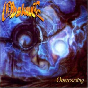OBS02 -Obskure- Overcasting