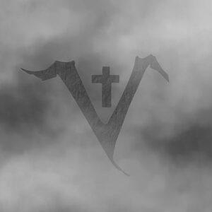 SAI03 -Saint Vitus -Saint Vitus