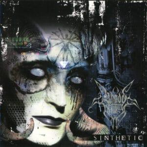 SHA08 -Shade Empire -Sinthetic