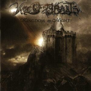 WOE01 -Woe Of Tyrants -Kingdom Of Might