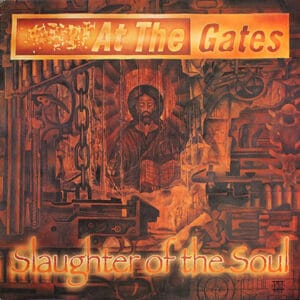 ATT03 -At The Gates- Slaughter Of The Soul
