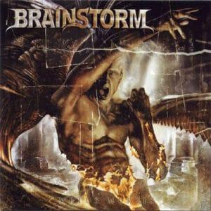 BRA02 -Brainstorm -Metus Mortis
