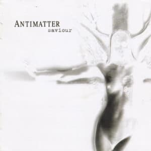 ANT10 -Antimatter- Lights Out - Saviour