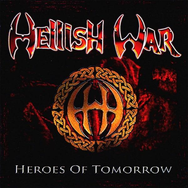 Hellish War - Heroes