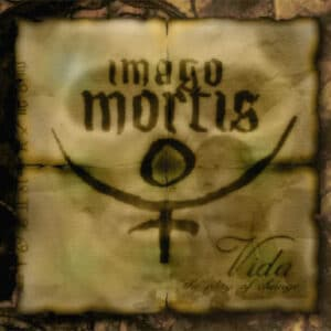 IMA03 -Imago Mortis- Vida- The Play Of Change