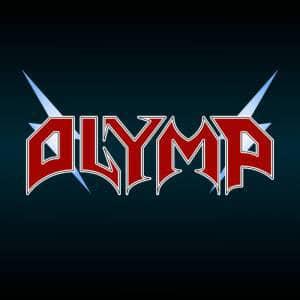 OLY01 -Olymp -Olymp