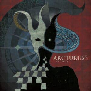 ARC14 -Arcturus - Arcturian